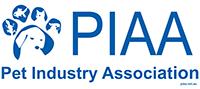 Logo PIAA
