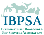 ibpsa-logo-website-design